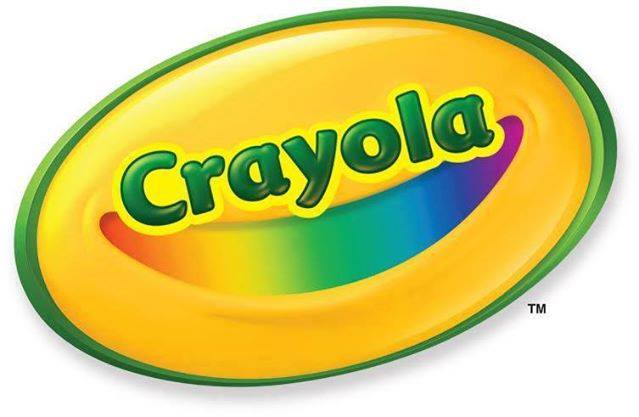 Crayola Competition Winners!!