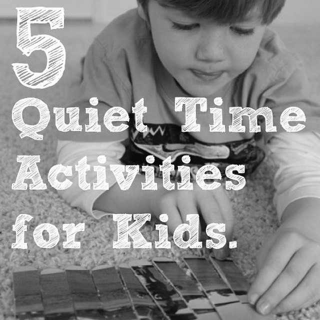 On the blog today... These could come in handy on New Year's Day ?. #kidsactivities #fun #quiettimeisimportant #sponsored Jen & Lou xx