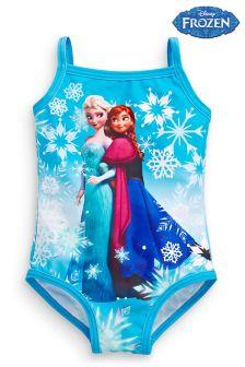 Frozen Swimsuit - love this!