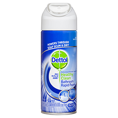 dettol-healthy-clean-bathroom-foam