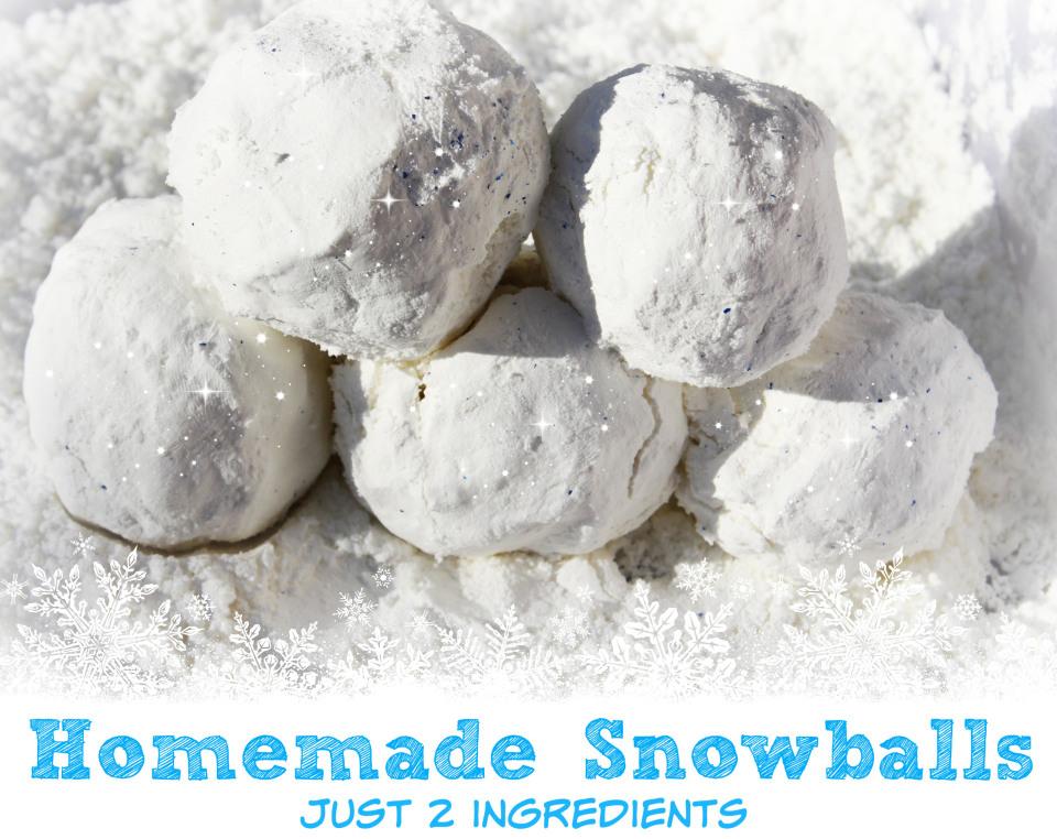 Homemade-Snowballs