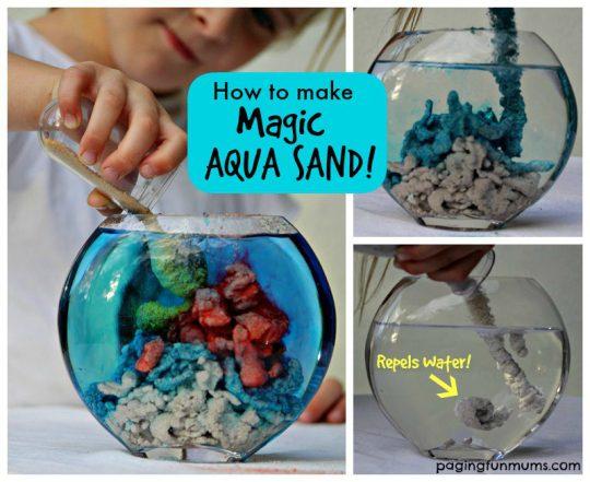 Magic-Aqua-Sand-Tutorial-Make-your-own-Magic-Sand