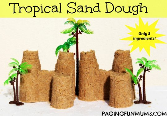 Tropical-Sand-Dough