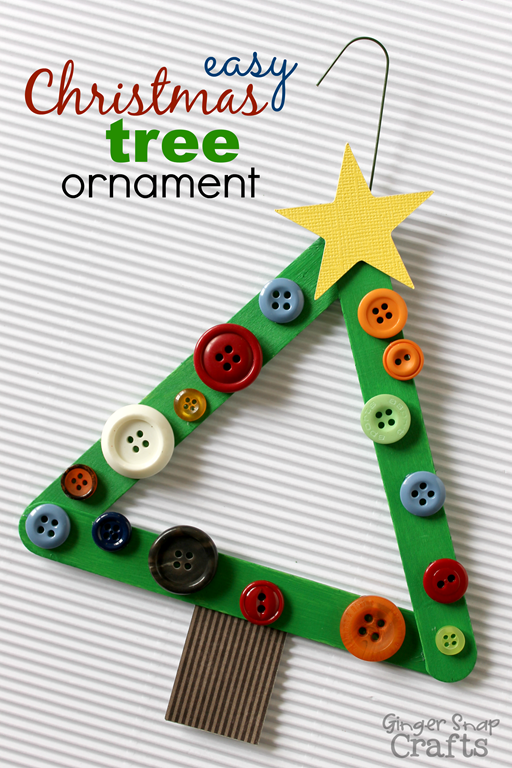 easy-Christmas-tree-ornament-from-Gi[3]