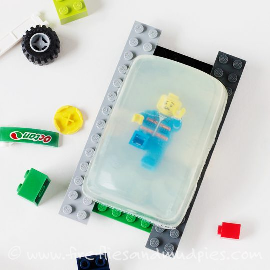 lego-rescue-soap-copy1