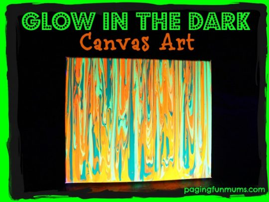Glow-in-the-Dark-Canvas-Art