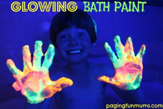 Glowing-Bath-Paint-1