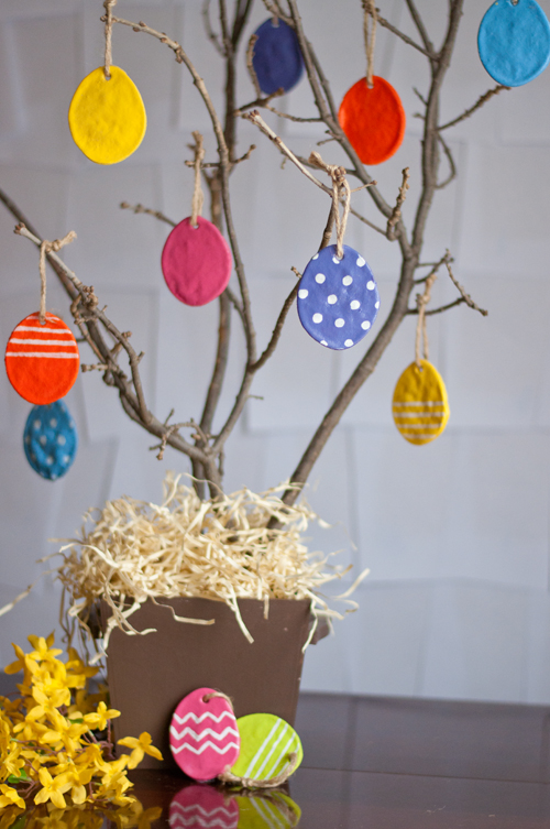 Salt-Dough-Easter-Eggs-12