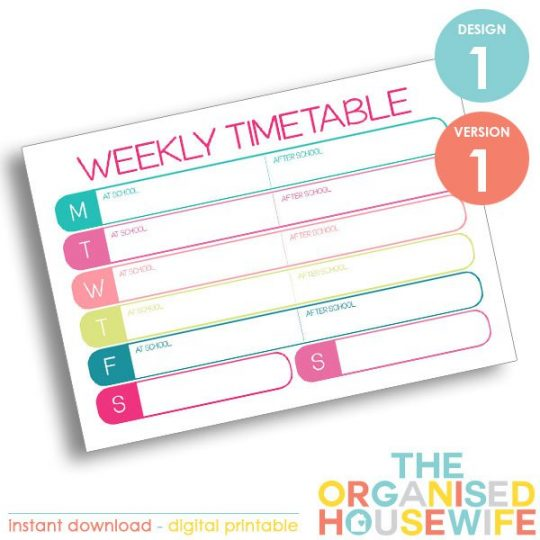 The-Organised-Housewife-School-Weekly-Timetable-Design-1-Version-1