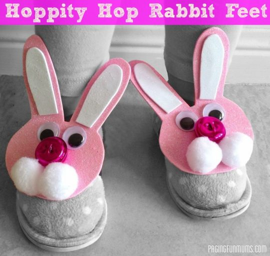 Hoppity-Hop-Rabbit-Feet