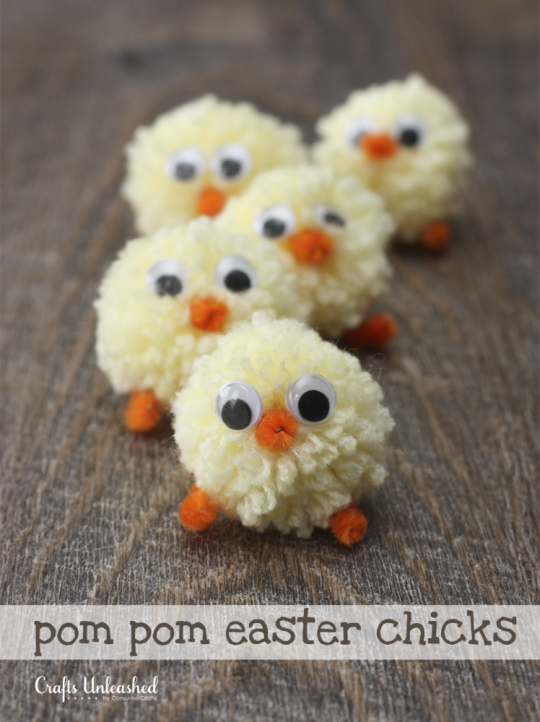 Pom-Pom-Easter-Chicks_consumer-crafts-748x1000