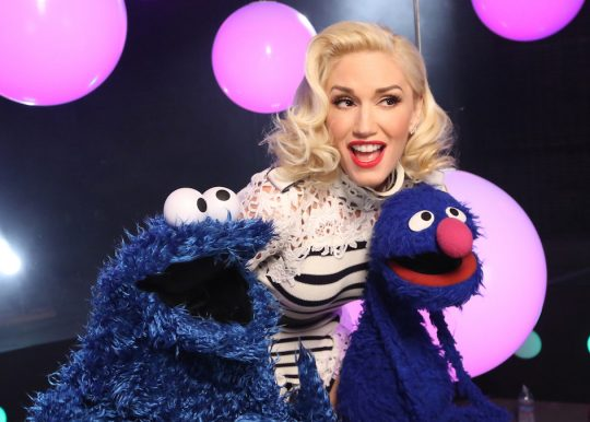 16.-Gwen-Stefani-Cookie-Grover-Jesse-Grant