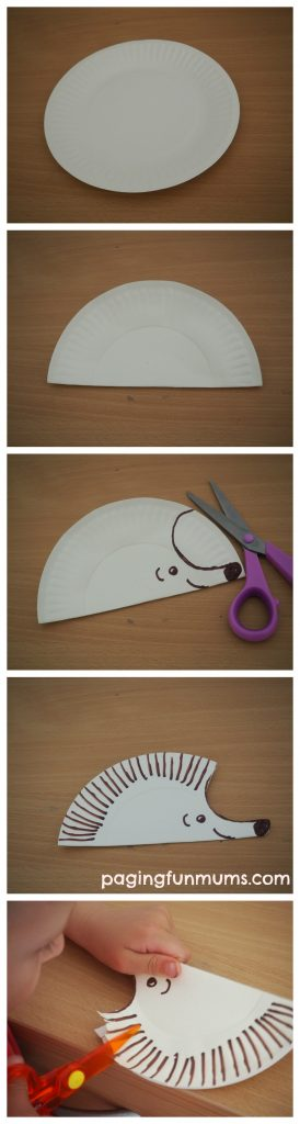 paper-plate-hedgehog-craft-perfect-for-young-learners-to-practice-scissor-skills