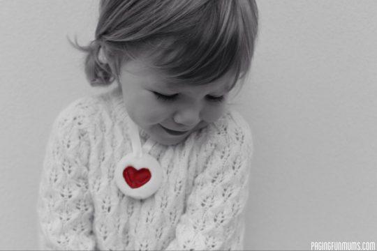 thumbprint-necklace-keepsake