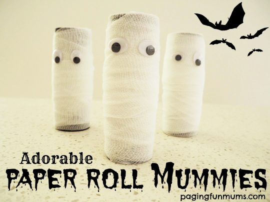 adorable-paper-roll-mummies-copy