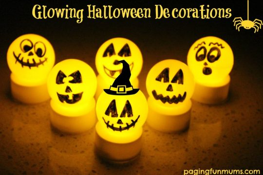 glowing-halloween-decorations