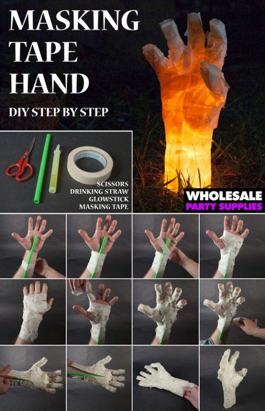 masking-tape-hands