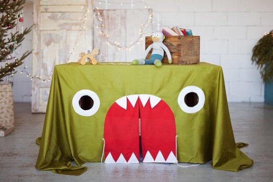 monster-playhouse