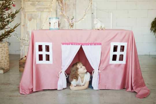 pink-playhouse