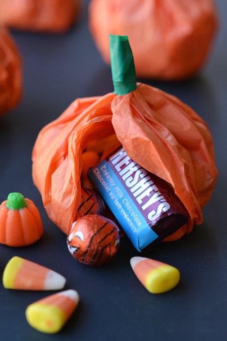tissue-paper-pumpkins-2
