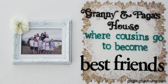 beautiful-family-canvas-idea