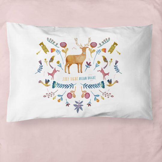 beautiful-handprinted-pillow-case