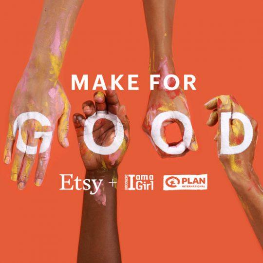 etsy-make-for-good