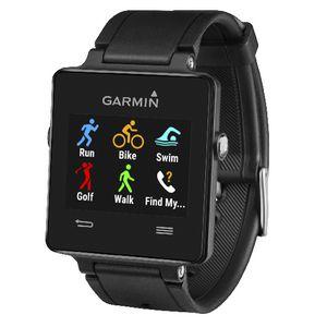 gaviviabk_garmin_vivoactive_hrm_gps_smartwatch