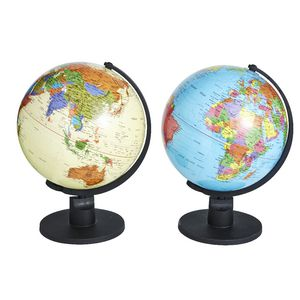 officeworks-gift-guide-globe