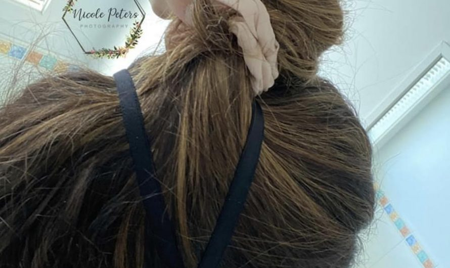 Got sore ears from your mask? This genius Mum has found a hack using an unlikely Kmart item